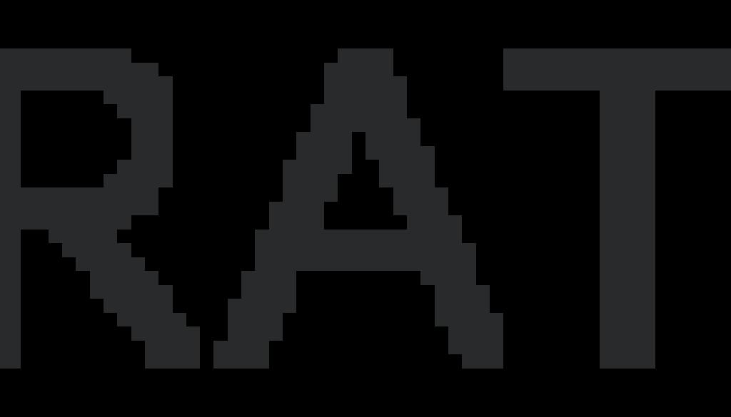logo-45-e1551735618744