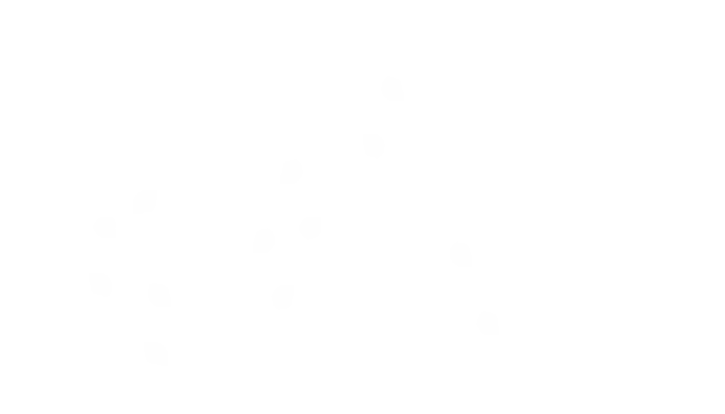 logo-wh-45-e1551735625747