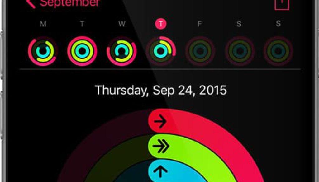 App1-iphone1