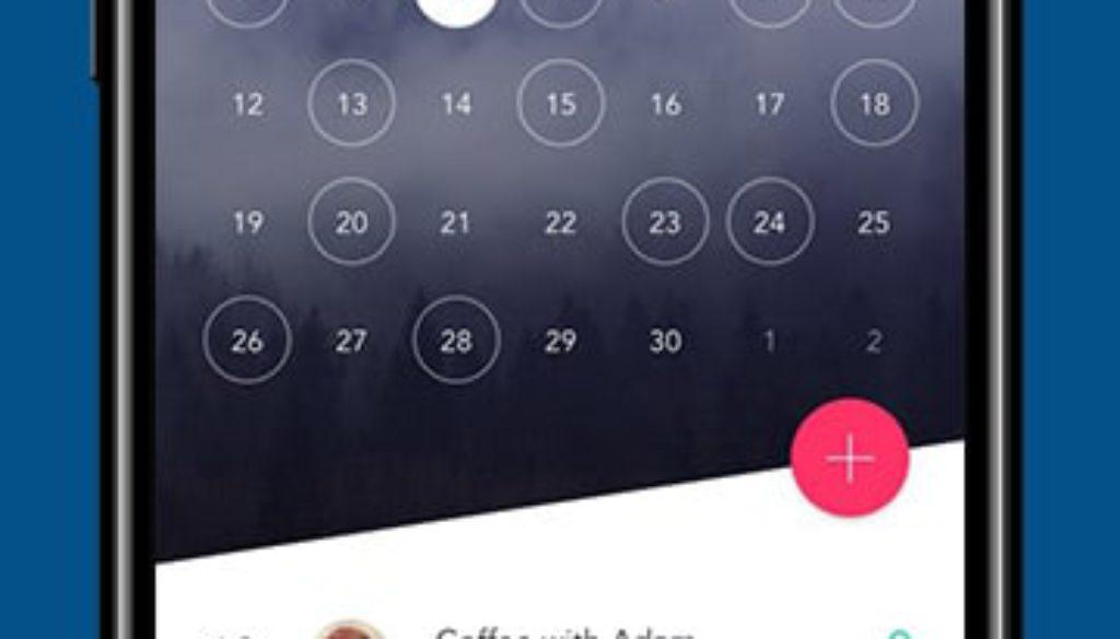 App2-iphone-fomo