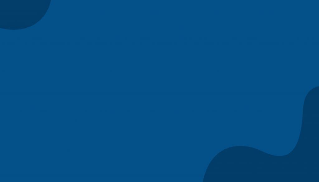 App2-bg-blue