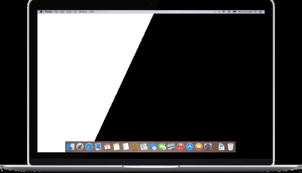 Laptop-0