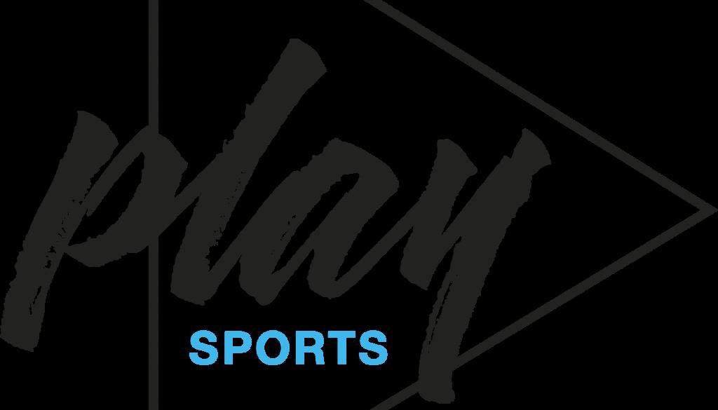 playlsports_logo_black