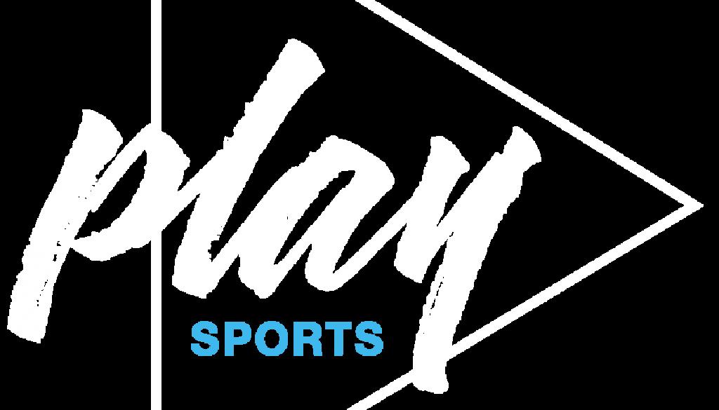 playlsports_logo_weiss