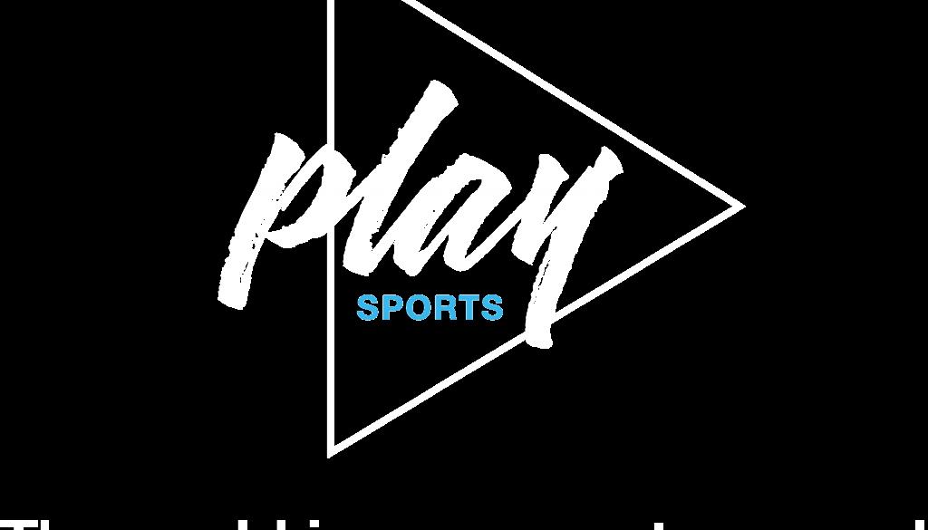 playsportslogo_Claim