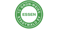 GW_Stadtwald