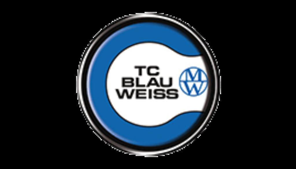 BW Mannesmann