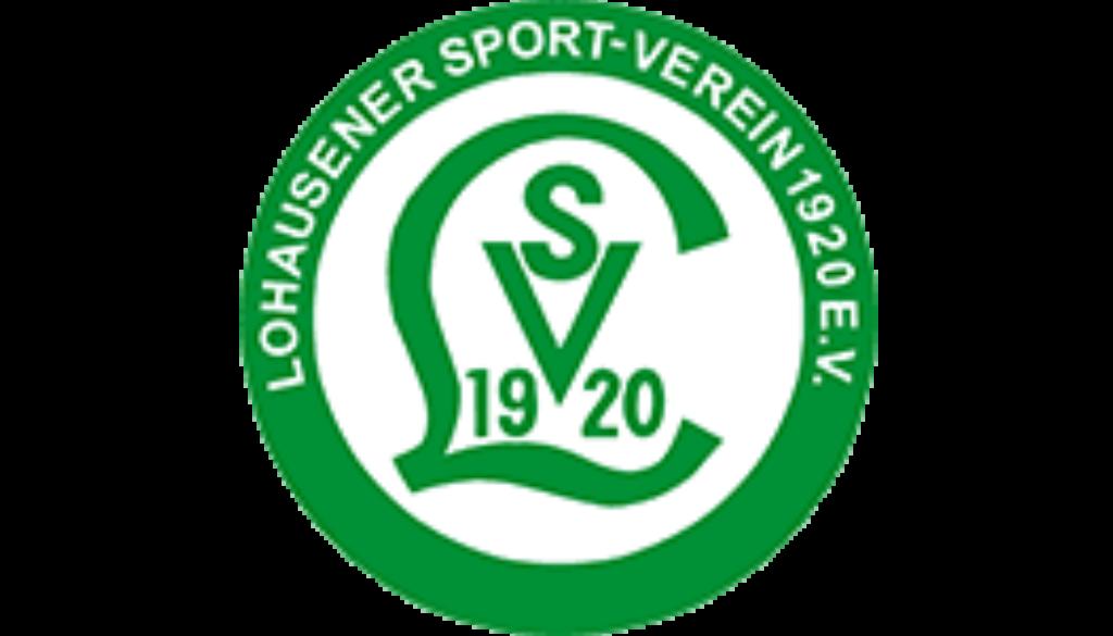 Lohausen
