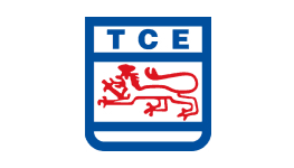 TC_Erkrath