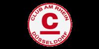 Club am Rhein