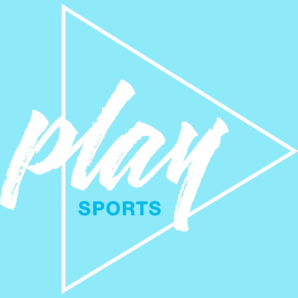 playsports_logo_white+blue_RGB_1024x1024