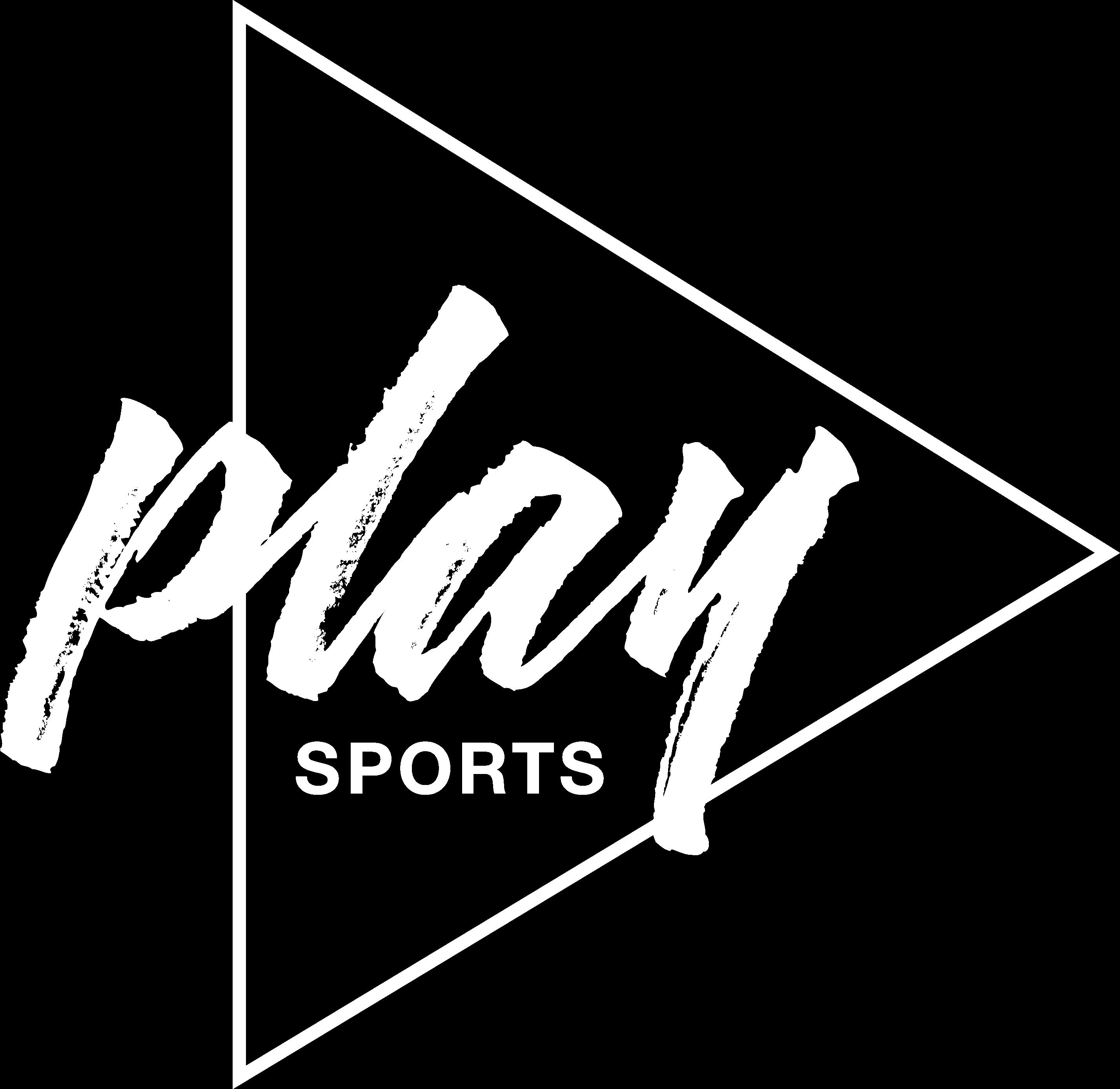 playsports_logo_white_RGB
