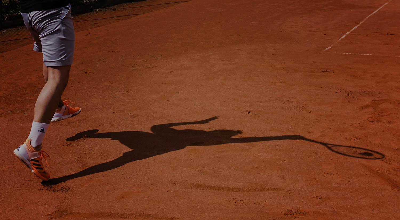 tennisspieler_asche