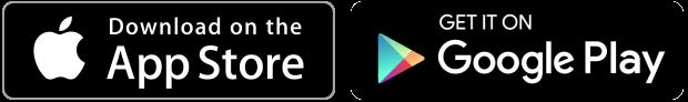 AppSStoreBadges_transparent