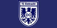 Eintracht_Dortmund