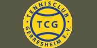 TC_Gerresheim