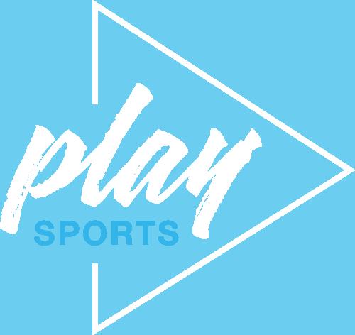 playSports_logo