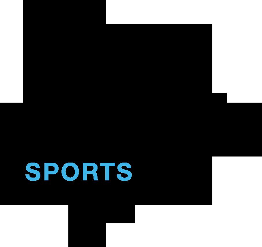 playSports_logo_Signatur