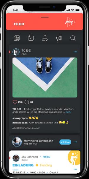 Screen_Feedv3-min