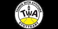 TWA_StuttgartV3