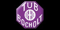 TUBV2