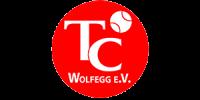 Wolfegg