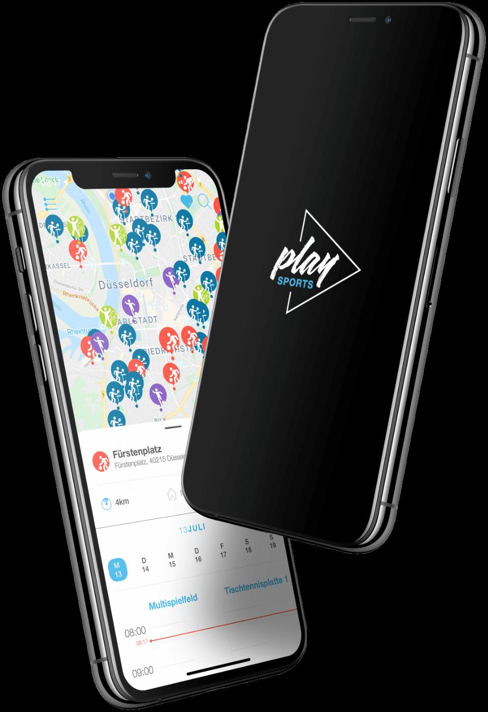 PLAYSPORTS_App_Produkt_01_Web_RGB_©PLAYSPORTS