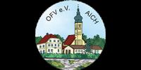 OFC Eich