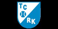 TC RK