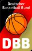 dbb_logo_4c