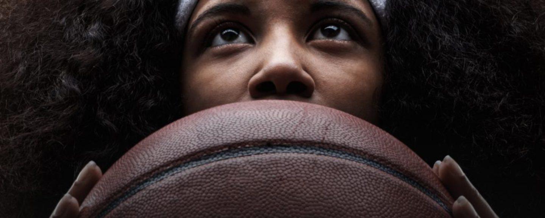 Headbild_Basketball@2x