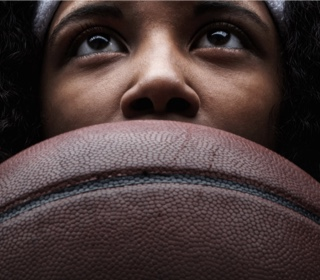 Headerbild_Basketball_mobile