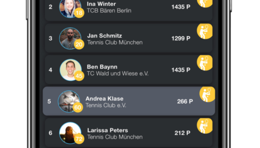 PLAYSPORTS_Screen_Leaderboard