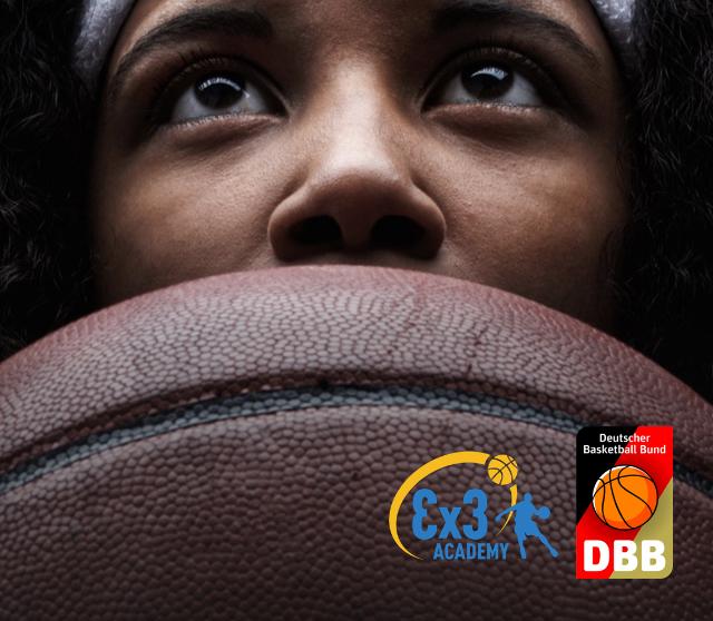 Headerbild_Basketball_mobile@2x_Logos