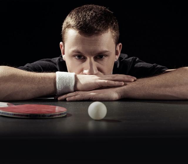 Headerbild_Tischtennis_mobile@2x