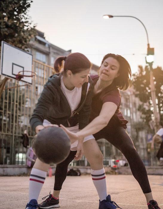 Basketball_Girls_RGB_540x692px_V2