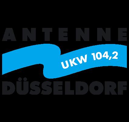 antenne_duesseldorf