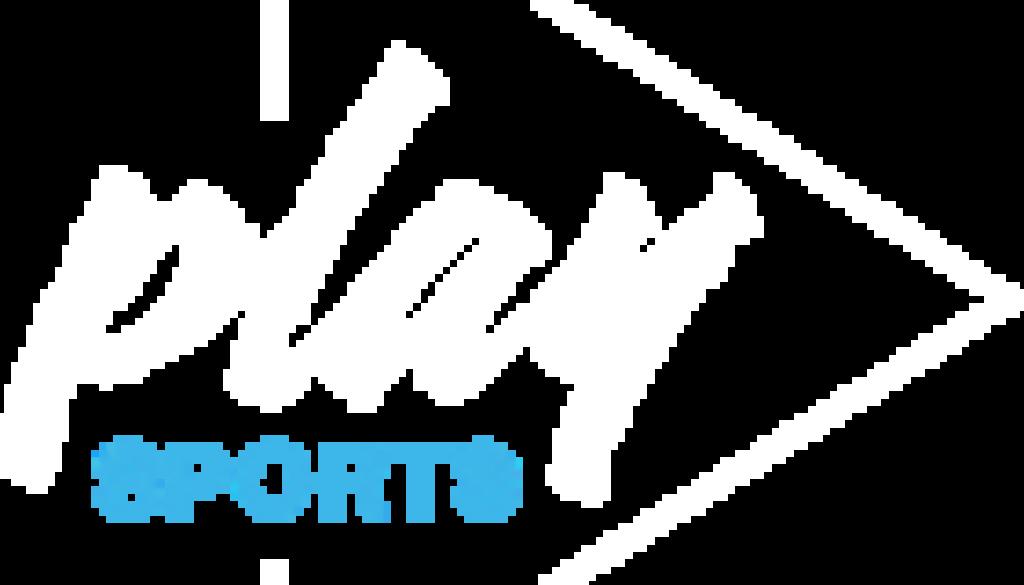 PLAYSPORTS_logo_white_blue_mailjet140