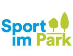 SportimPark