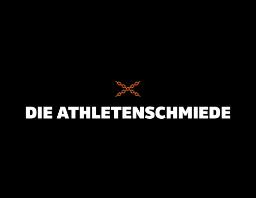 logo_dieathletenschmiede_quer_neg-1