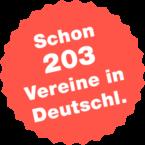 203-Sportvereine