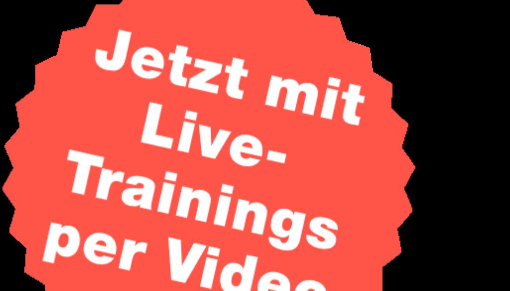 stoerer-Video