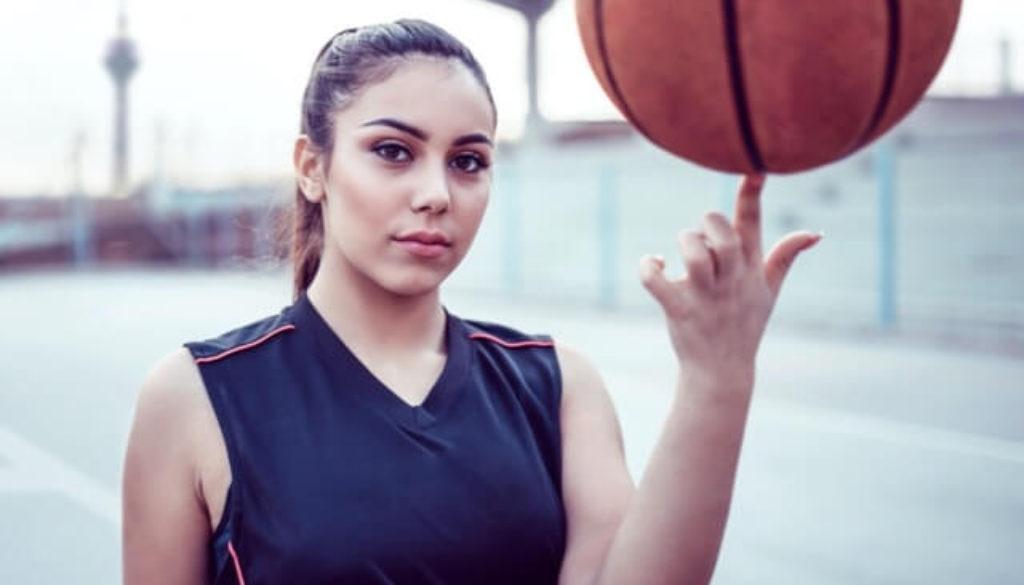 Headerbild_Basketball_mob