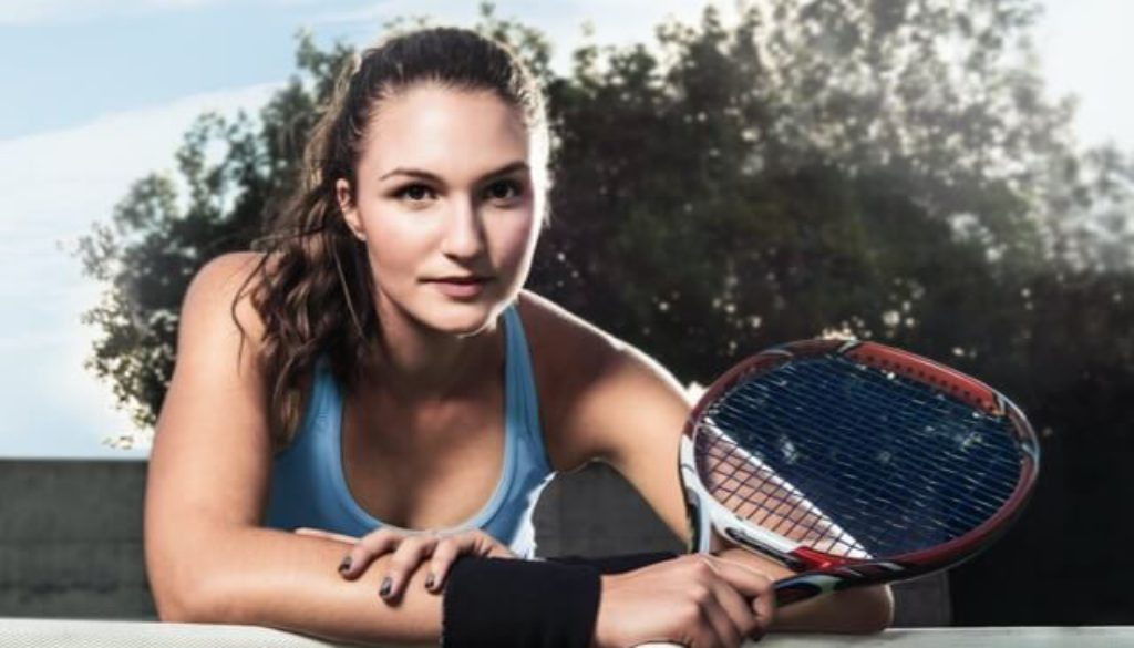 Headerbild_Tennis_mob
