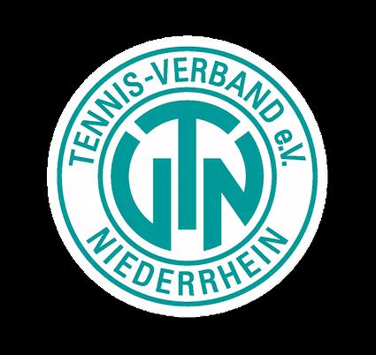 Tennis-Verband Niederrhein