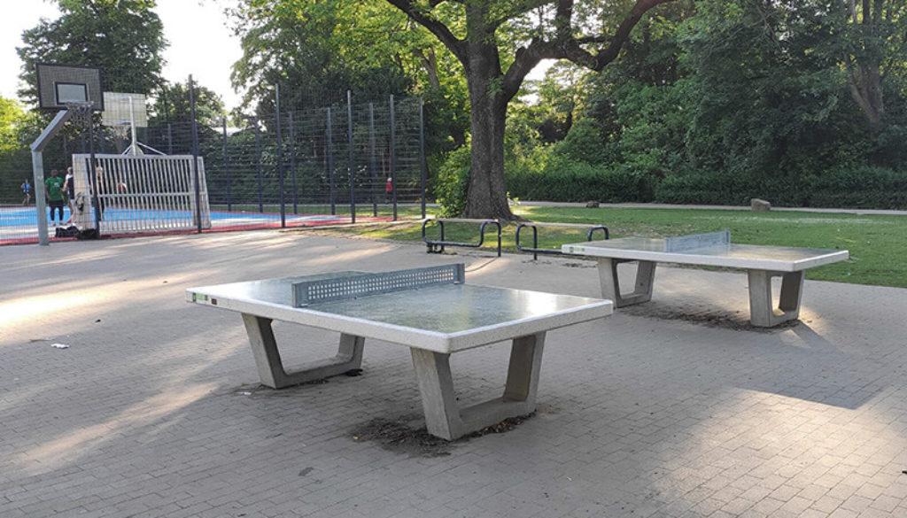 Tischtennis-Zoopark-duesseldorf-web
