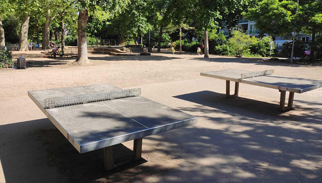 Tischtennis-Florapark-Duesseldorf