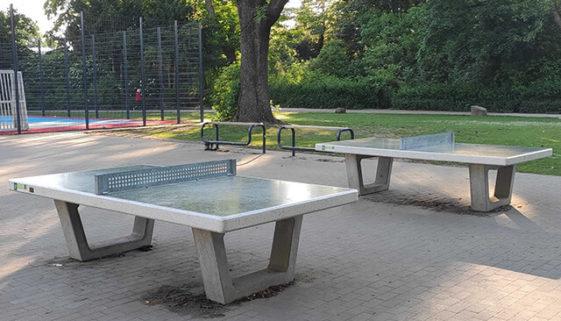 Tischtennis-Duesseldorf-Beitragsbild