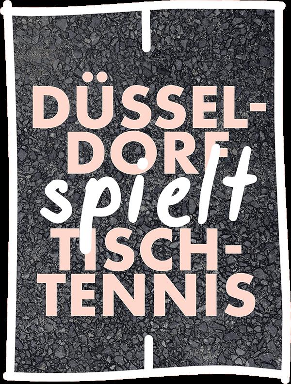 DdorfspieltTischtennis-600