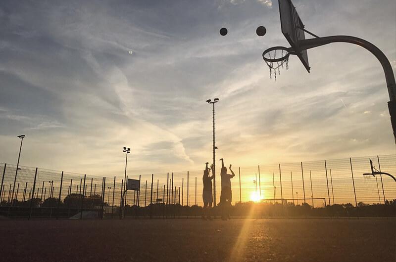Arena_Sportpark2